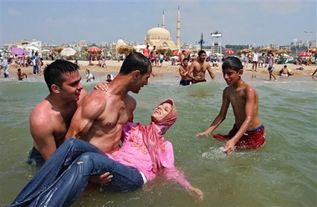 praia_libano.jpg