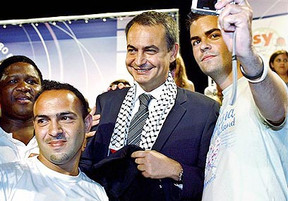 zapatero_palestiniano.jpg