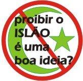 proibir_islao.jpg