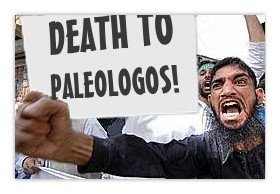 death-to-paleologus.jpg