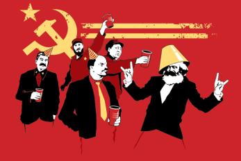 comunistagozo.png