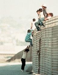 imigramexico.jpg