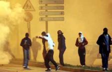 muslim_rioters_rock.jpg