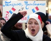 muslims_france.jpg