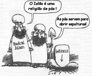 religiaopas.jpg
