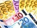 dinheiro_euros.jpg