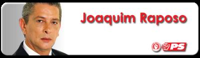 jraposo.png