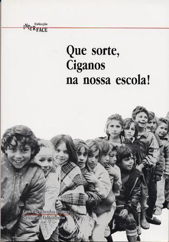 livro_ciganos.jpg