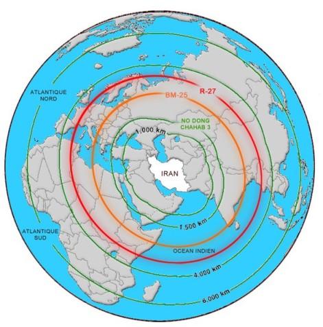 missile_range_iran.jpg