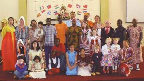 multiculturalpeople.jpg