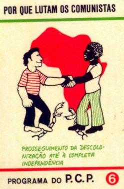 pcp-porque-lutam-os-comunistas06.jpg