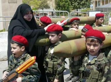 hizbollahlibano.jpg