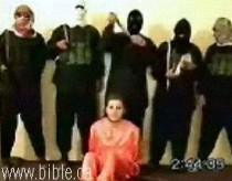 us-citizen-beheaded-may-11-2004.jpg