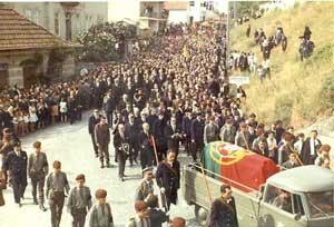 funeral_salazar02.jpg