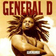 GeneralD