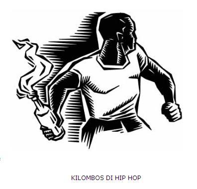 kilombosMolotov